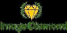 imagediamond