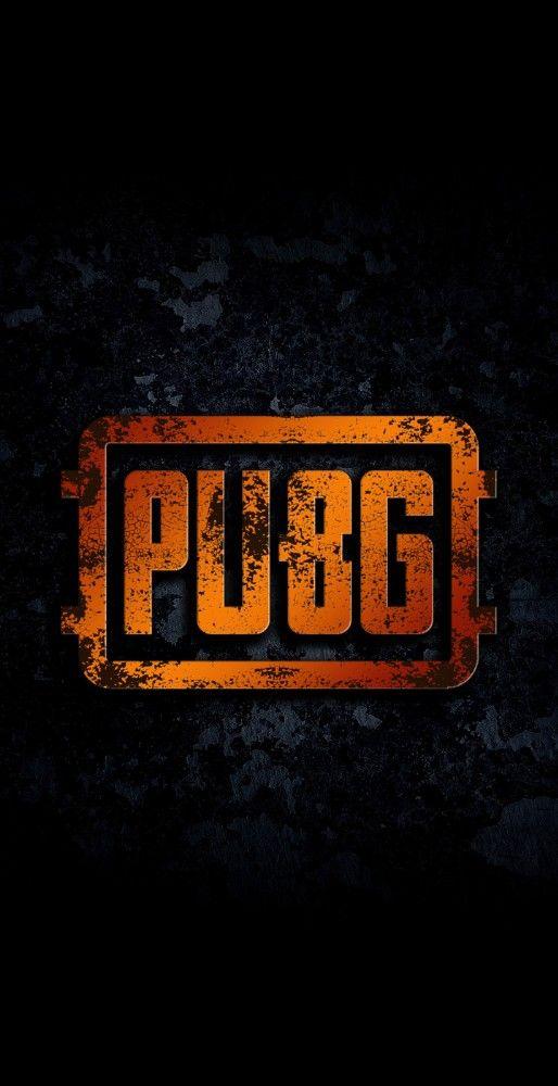 pubg mobile wallpaper hd download