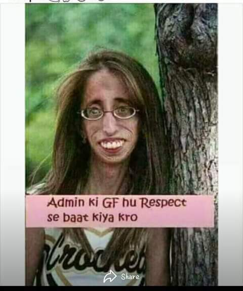 Best WhatsApp Funny Status Images In Hindi Free Download