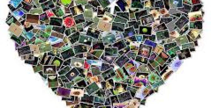 collage maker website