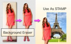 Best Image Background Remover apps and websites