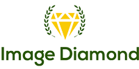 Image Diamond