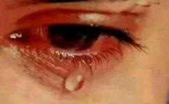 Sad Pic Of Boy In Love: Best Broken Heart HD Images