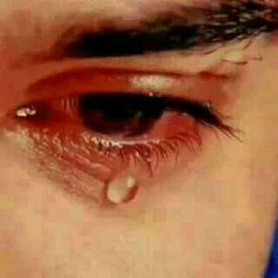 sad heartBroken dp for whatsapp & facebook