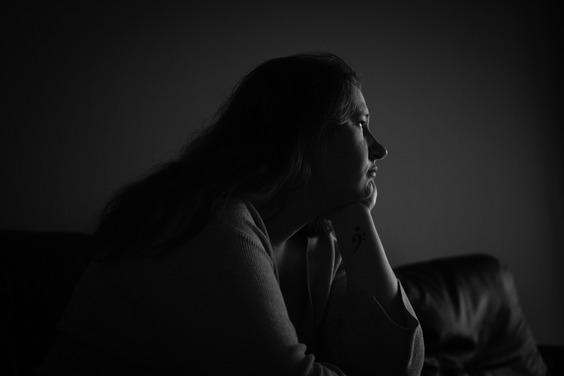 sad girl images download