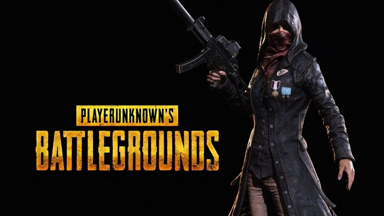 Best Pubg Wallpaper For All Device 2019 Image Diamond