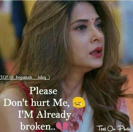 sad dp girls whatsapp facebook