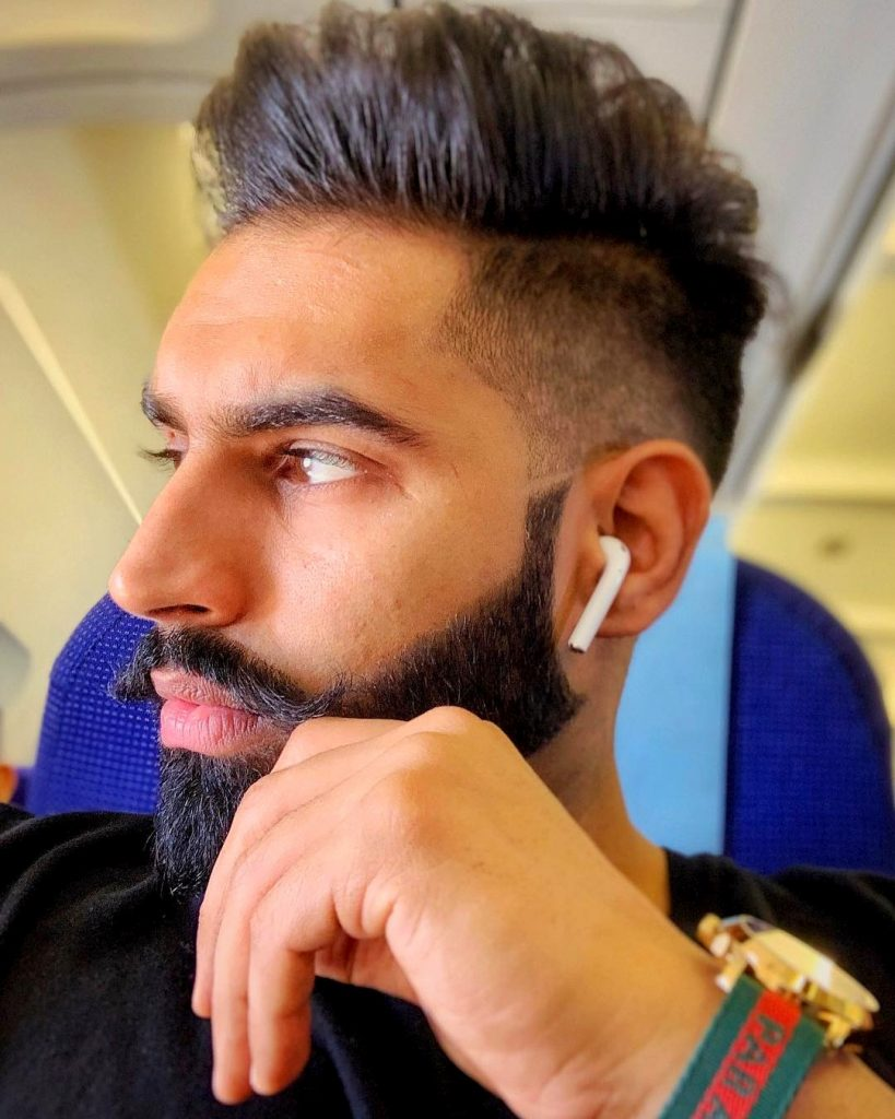 Parmish Verma Hd Photos Wallpaper Free Download