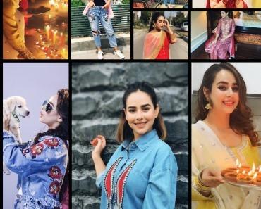 sunanda sharma photo gallery