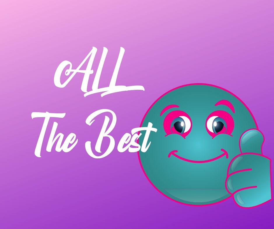 All The Best Images Download Exams Job Flowers
