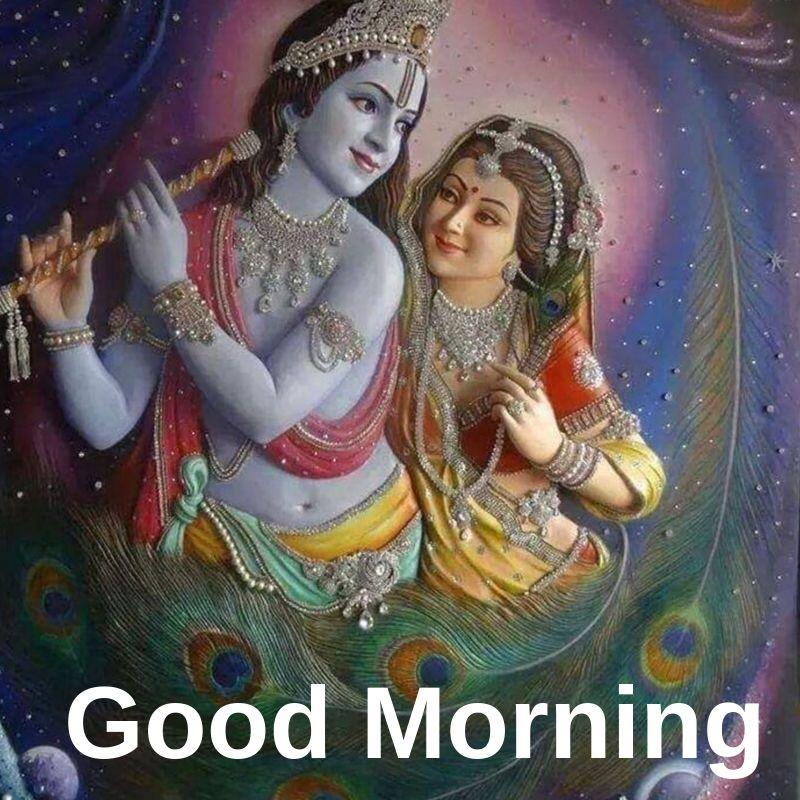Good Morning whatsapp photos