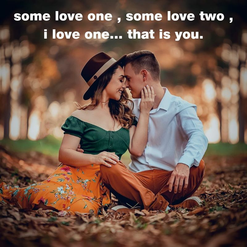 love status in Hindi for girlfriend 2018 in Hindi download
