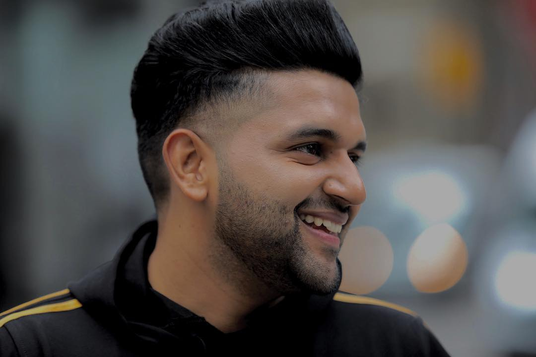 Guru Randhawa Photos 2020 Hd Wallpaper Download