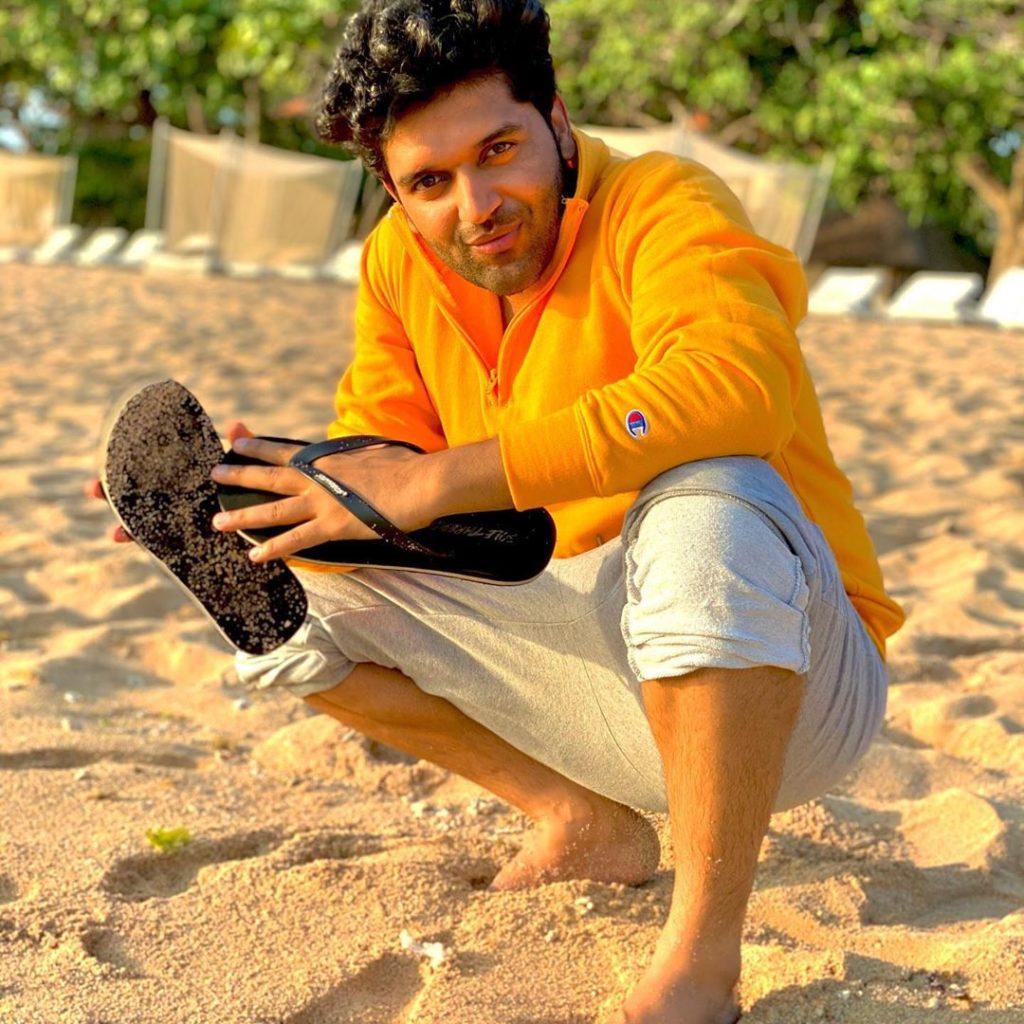 guru ki photo
