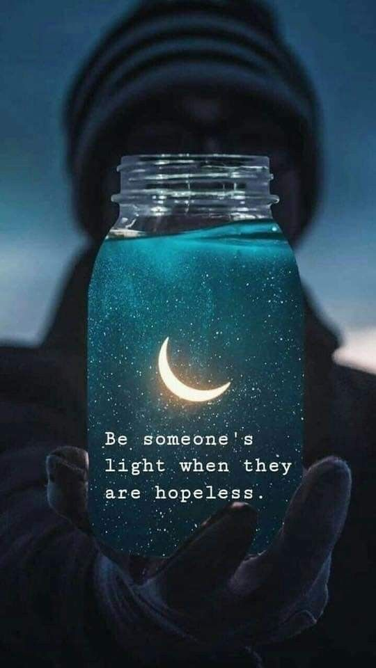 love quote with Quote romantic
