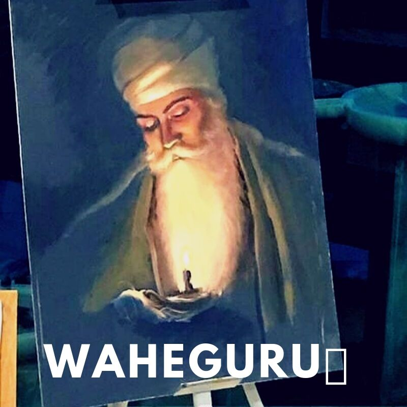 sikh wallpapers in 1080p