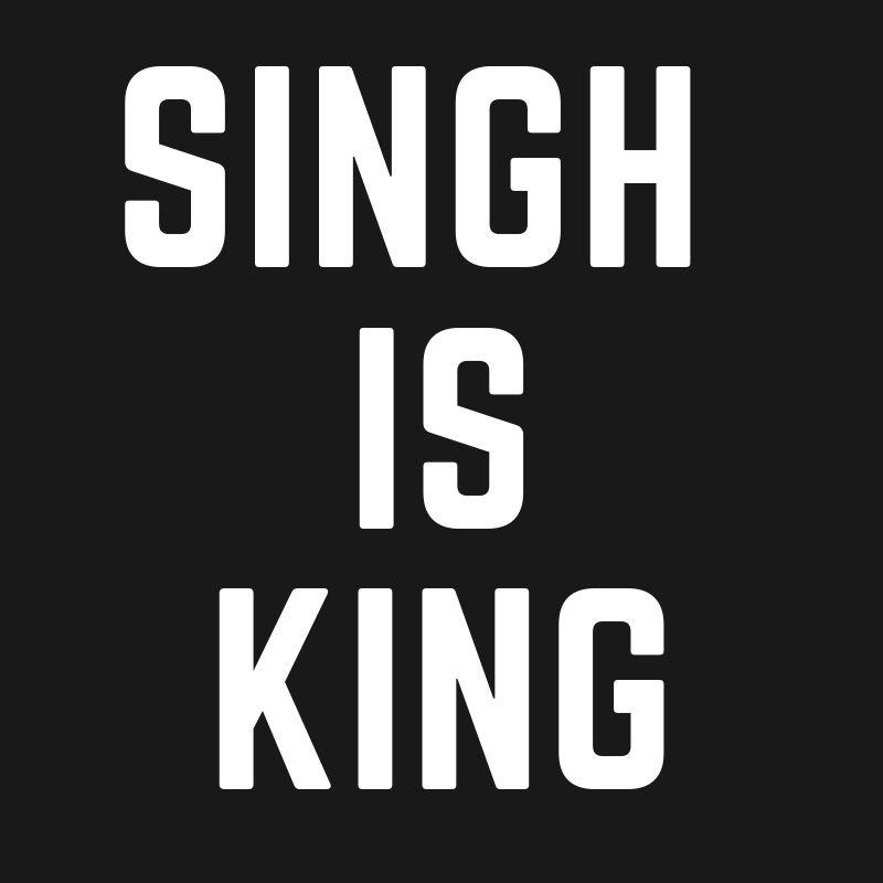 king dp for whatsapp