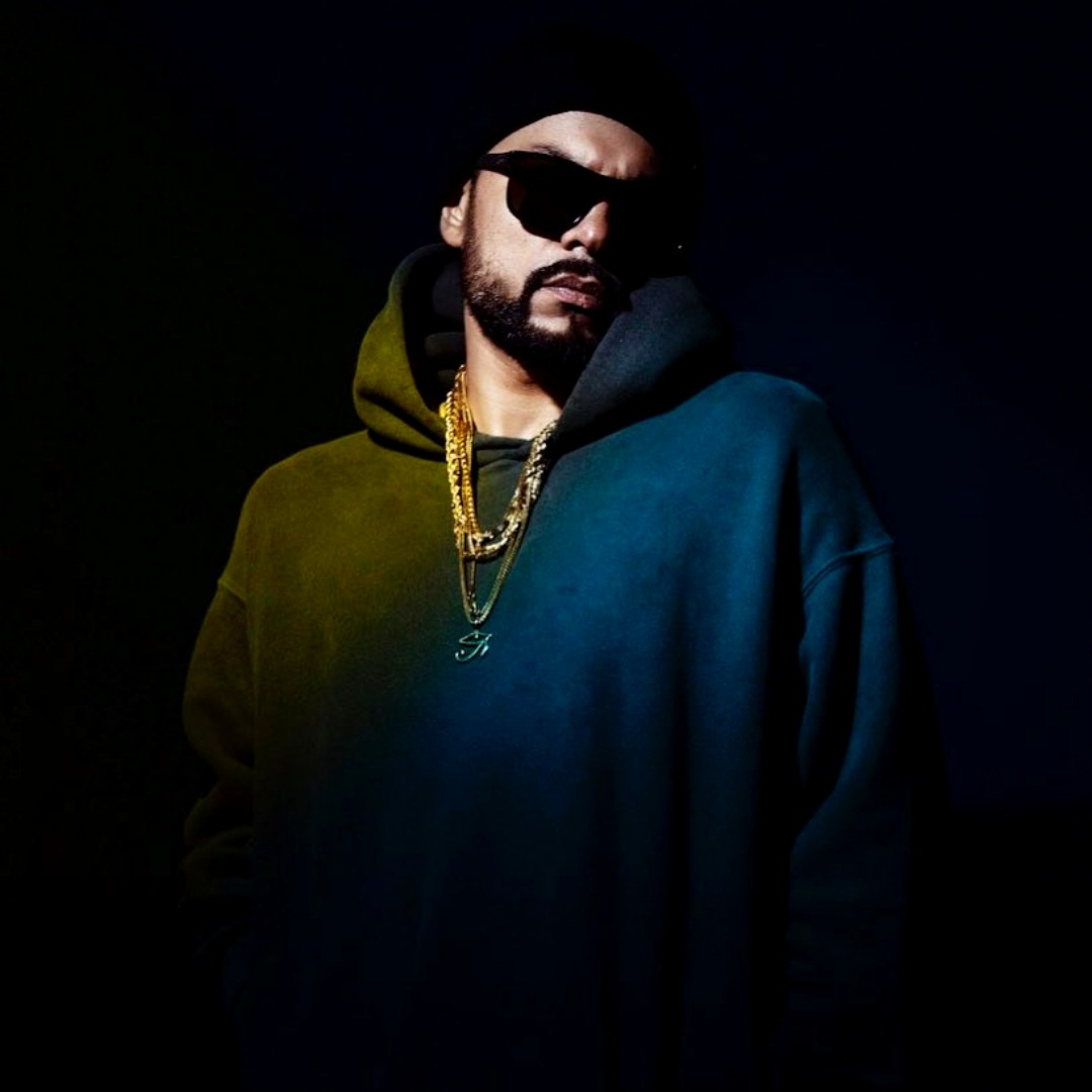 Bohemia pictures download