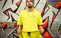 Bohemia (Roger David) HD Photos, Images Download