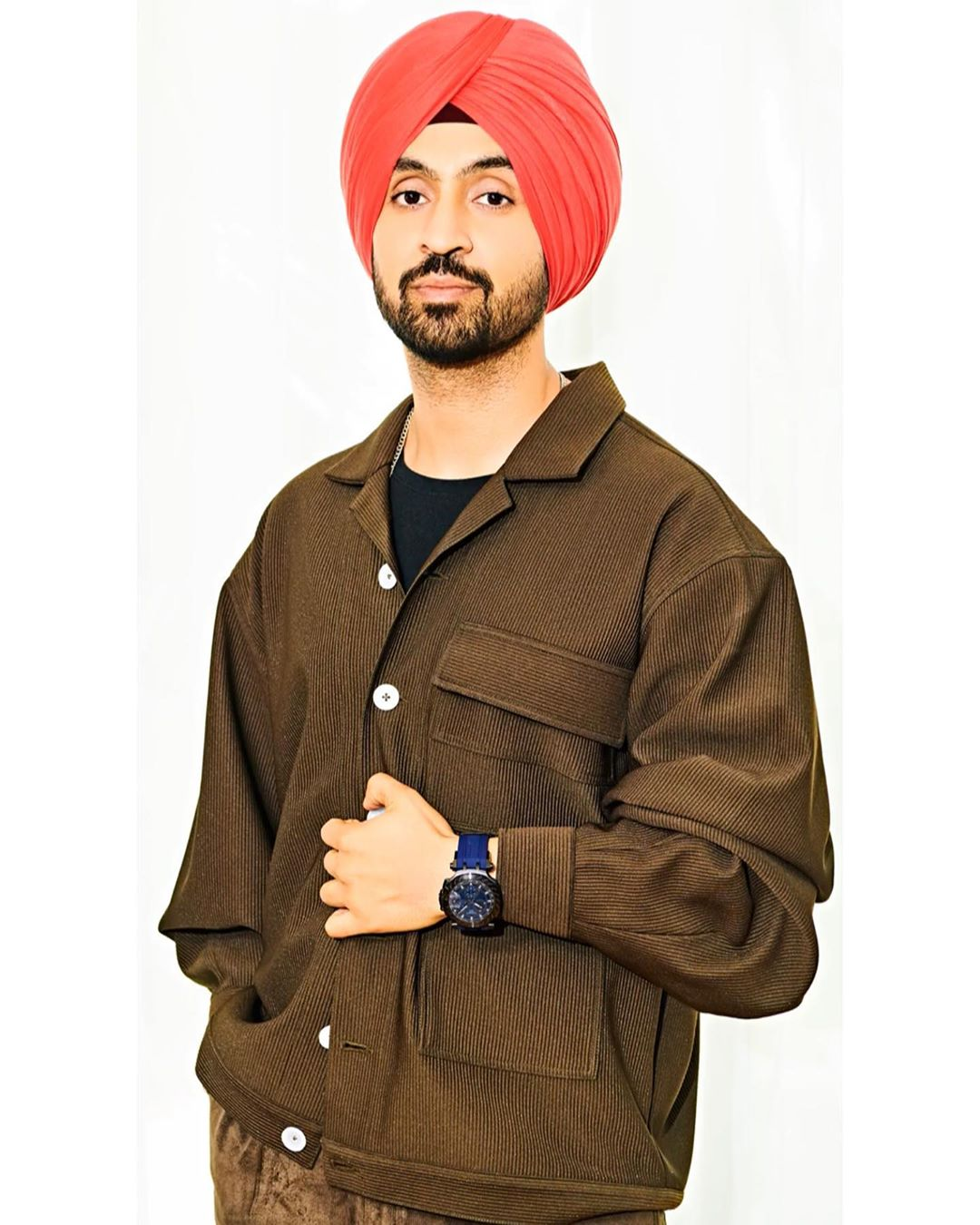 Diljit dosanjh wallpaper 4k