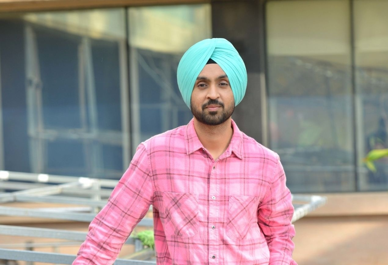 Diljit dosanjh photos wallpaper