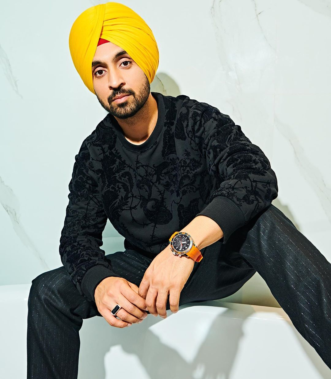Diljit dosanjh photos HD