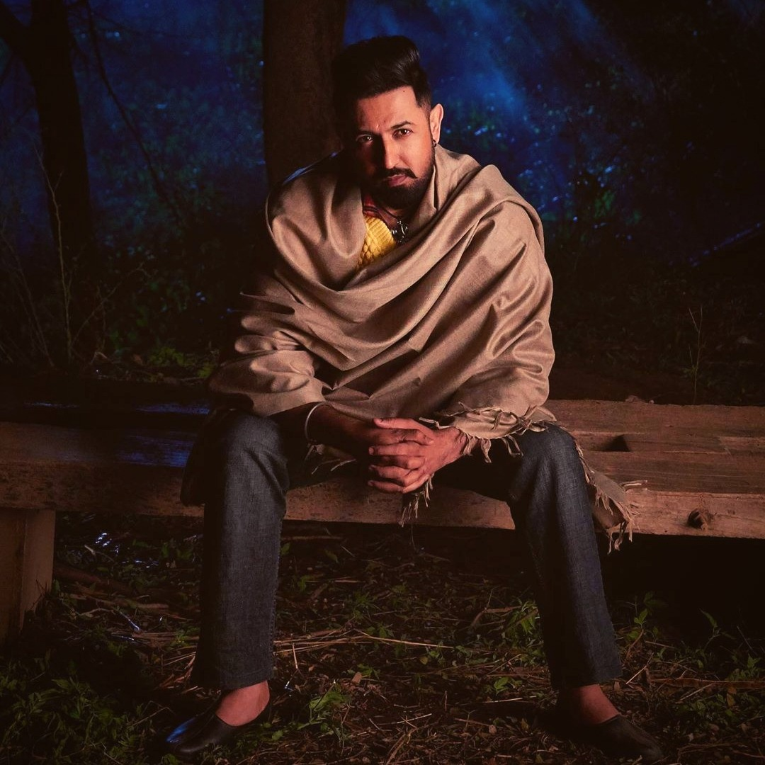 Gippy Grewal Photo download