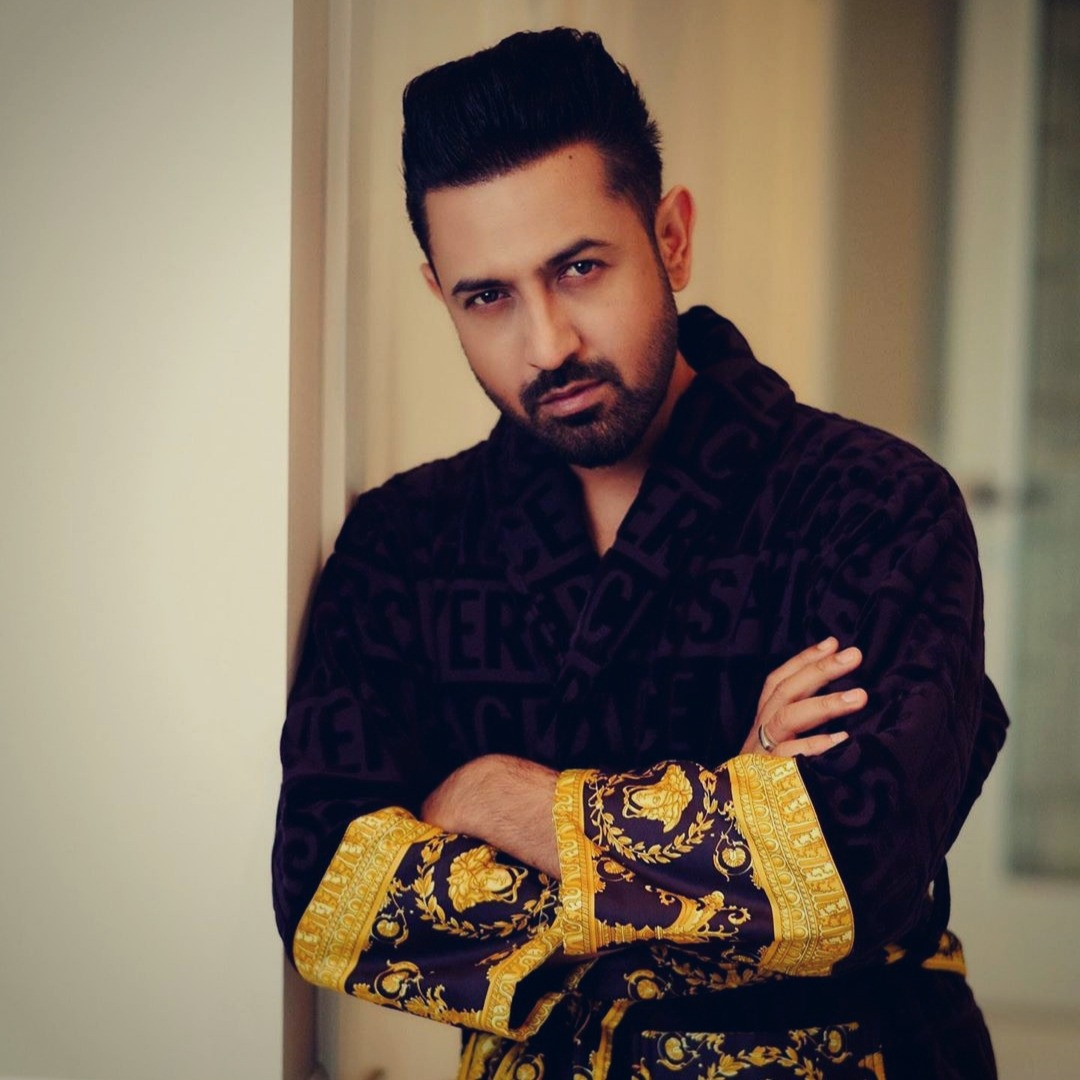 Gippy Grewal Wallpaper images