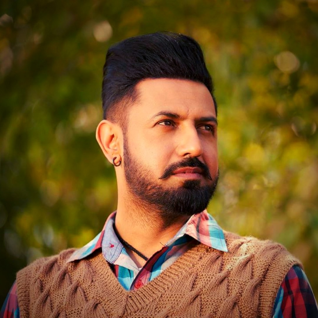 Gippy Grewal Photo download HD