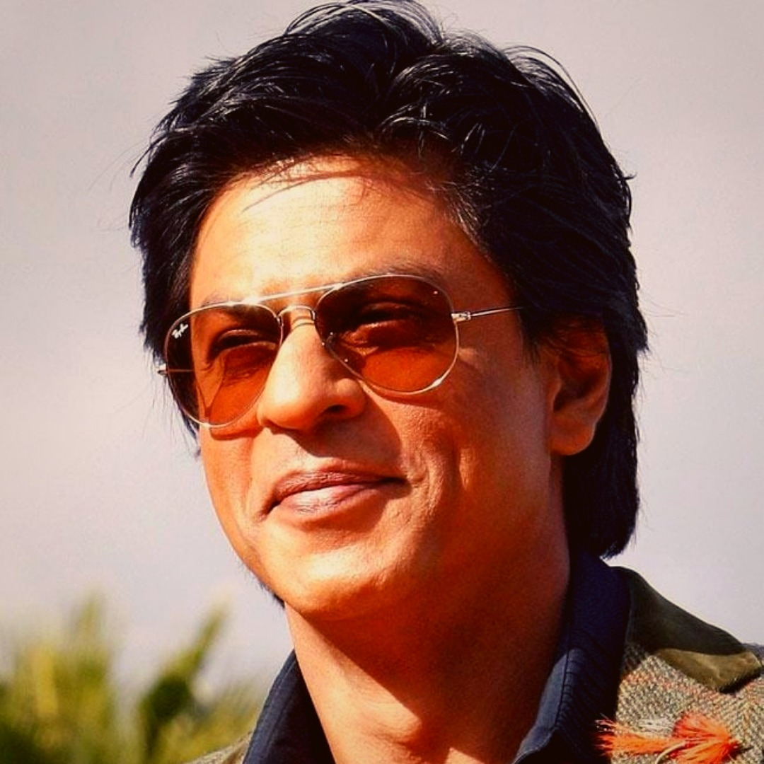 Shahrukh Khan photos HD
