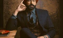 Tarsem Jassar Photos, Pics & Wallpaper HD Free Download
