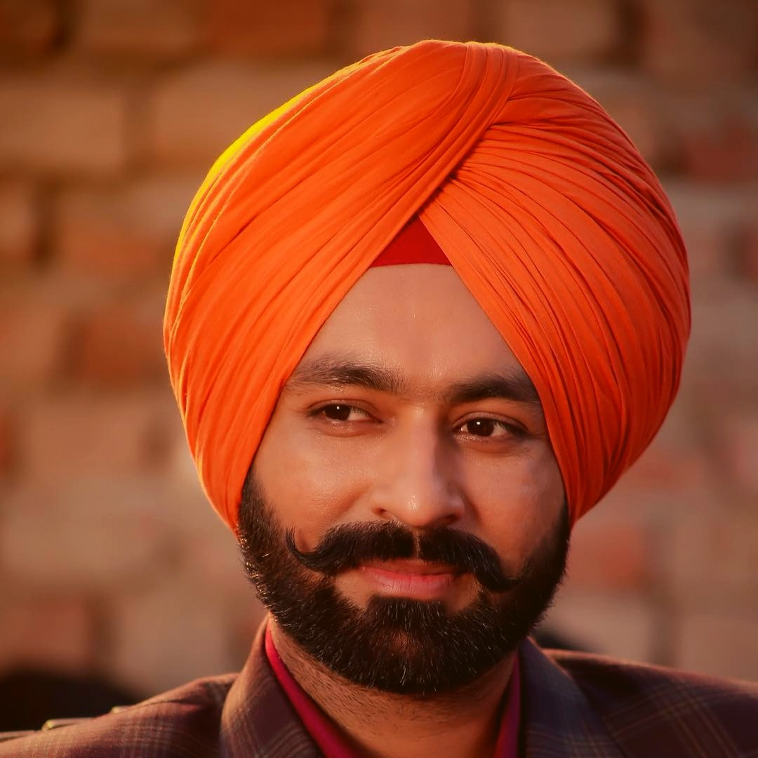 Tarsem Jassar Pics Wallpaper Hd Free Download