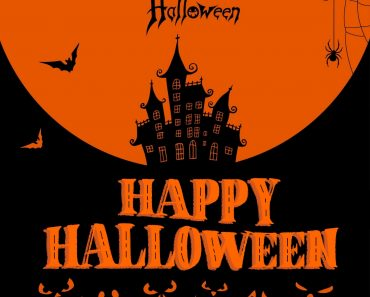 Happy halloween HD photos