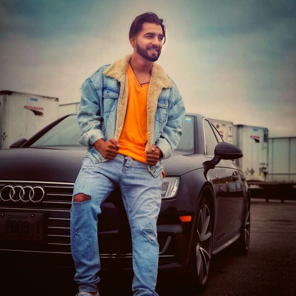 Maninder Buttar Hd Photos Wallpaper Images Free Download