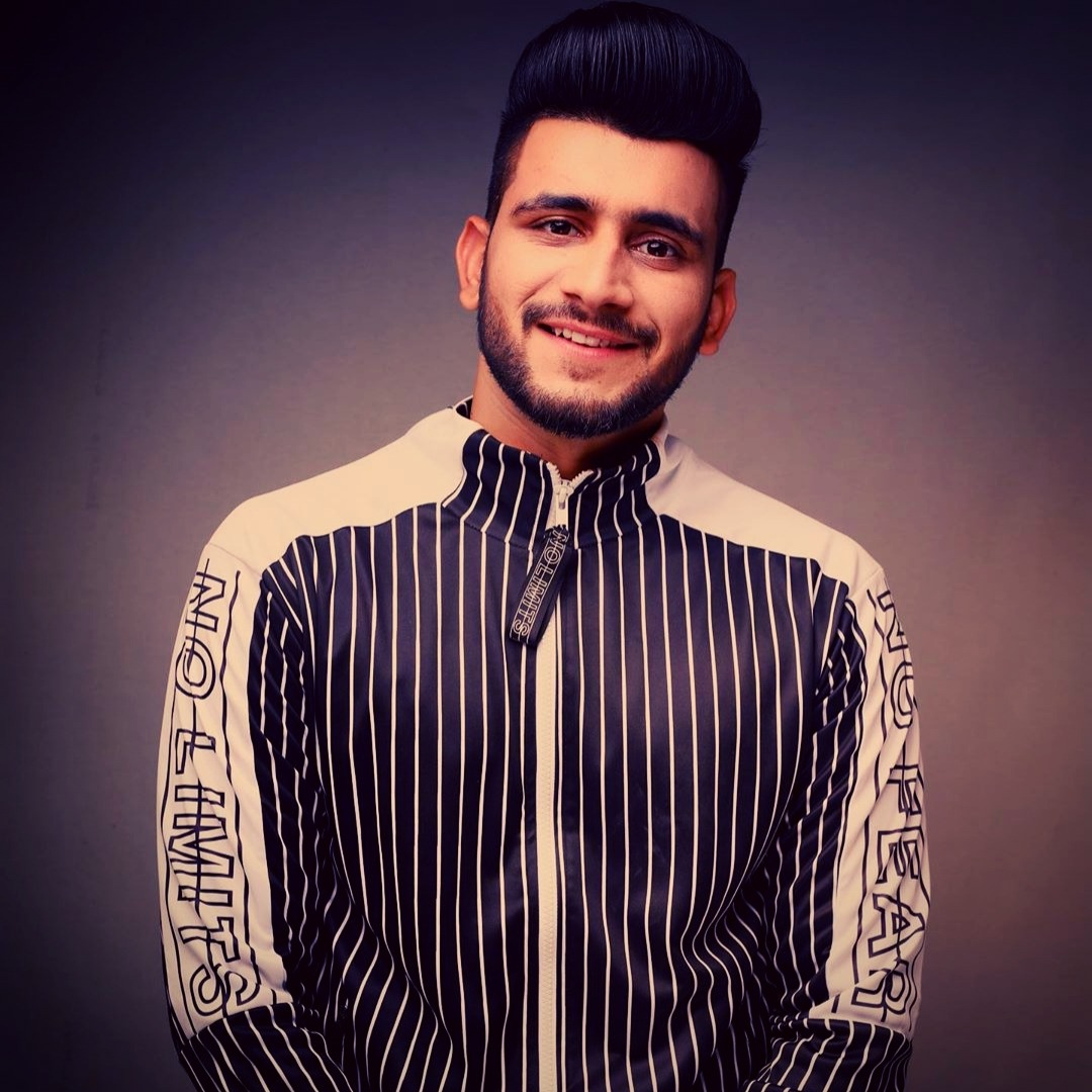 Nawab Punjabi singer
