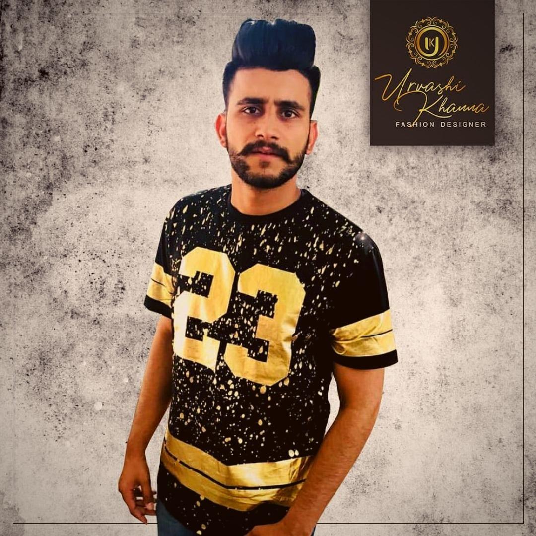 Nawab Punjabi singer photos download