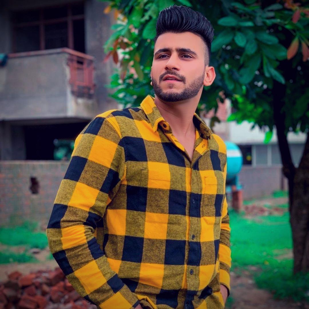 Nawab Punjabi singer images