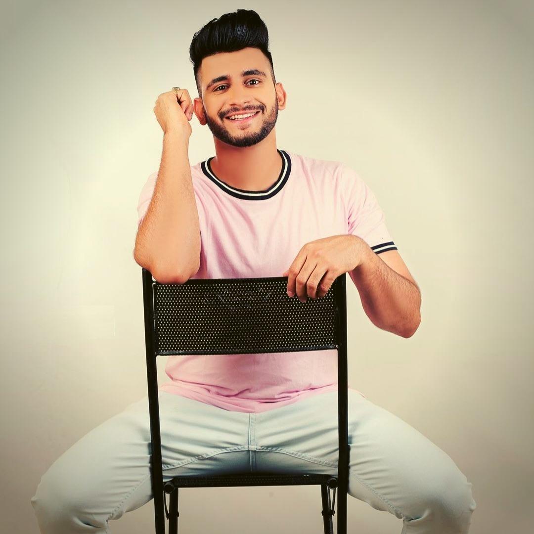 Nawab Punjabi singer photos