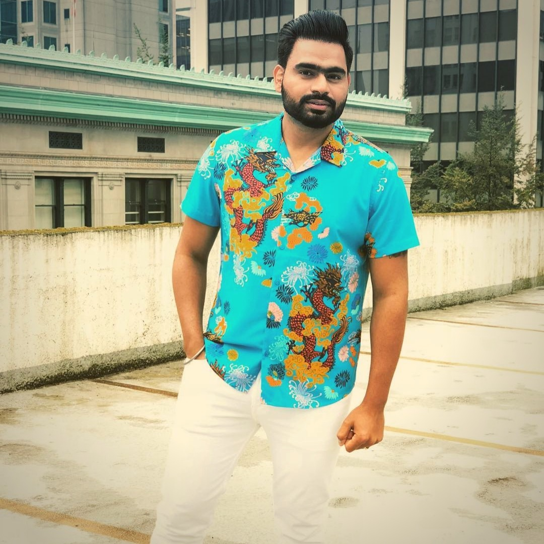 Prabh Gill wallpapers for Whatsapp