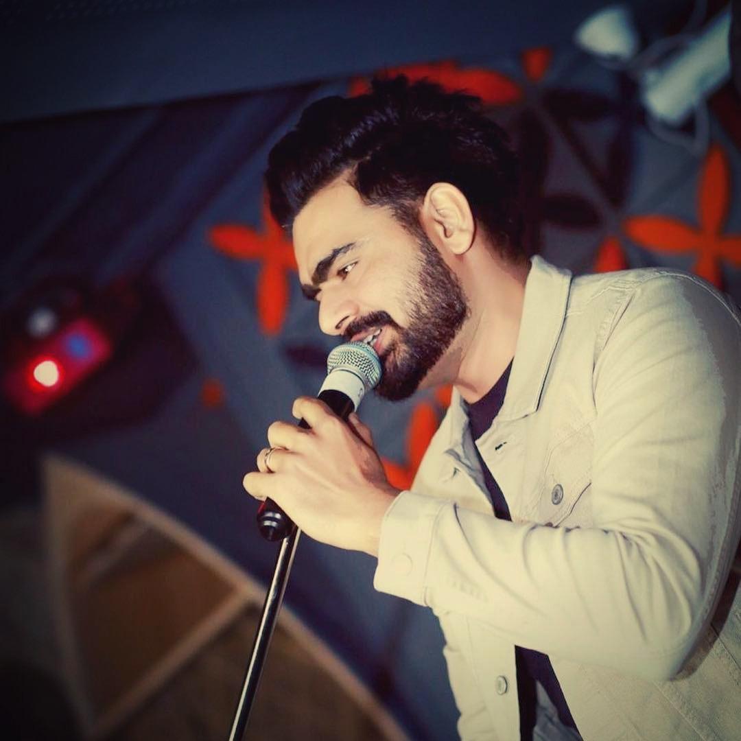 Prabh Gill photos download