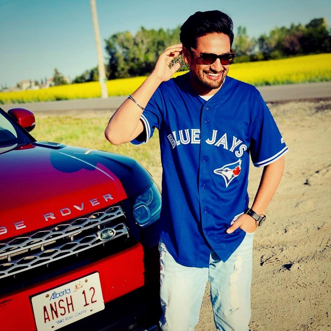 Sajjan Adeeb HD photos download