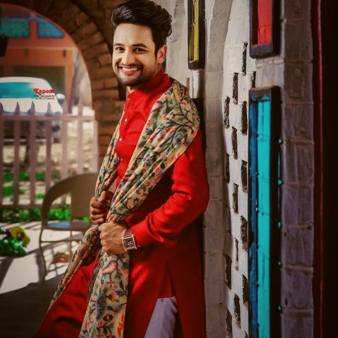 Sajjan Adeeb HD pics download