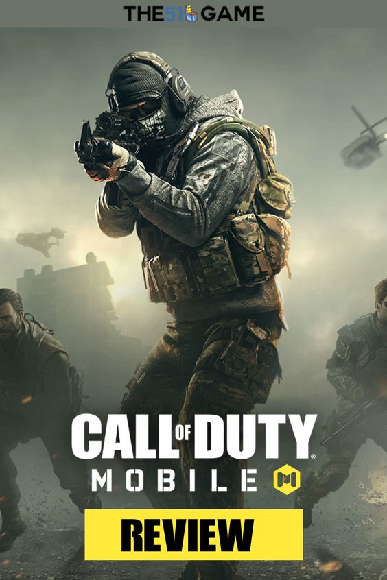Call of Duty Images, Wallpaper HD Free Download