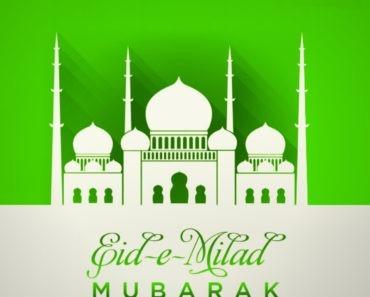 Eid-e-milad-13