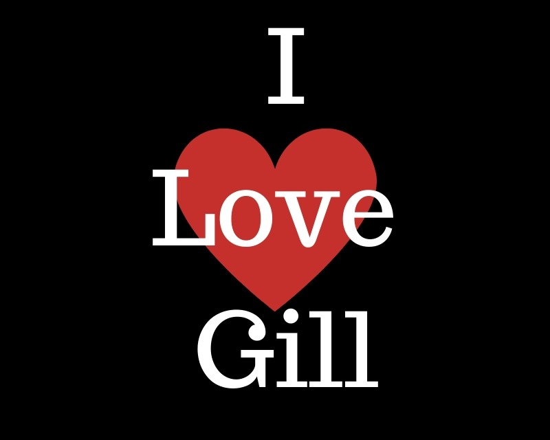 Gill Surname HD images Free Download 2019