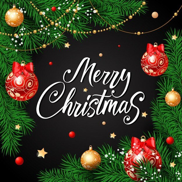 Merry Christmas Images Hd Free Download 2021