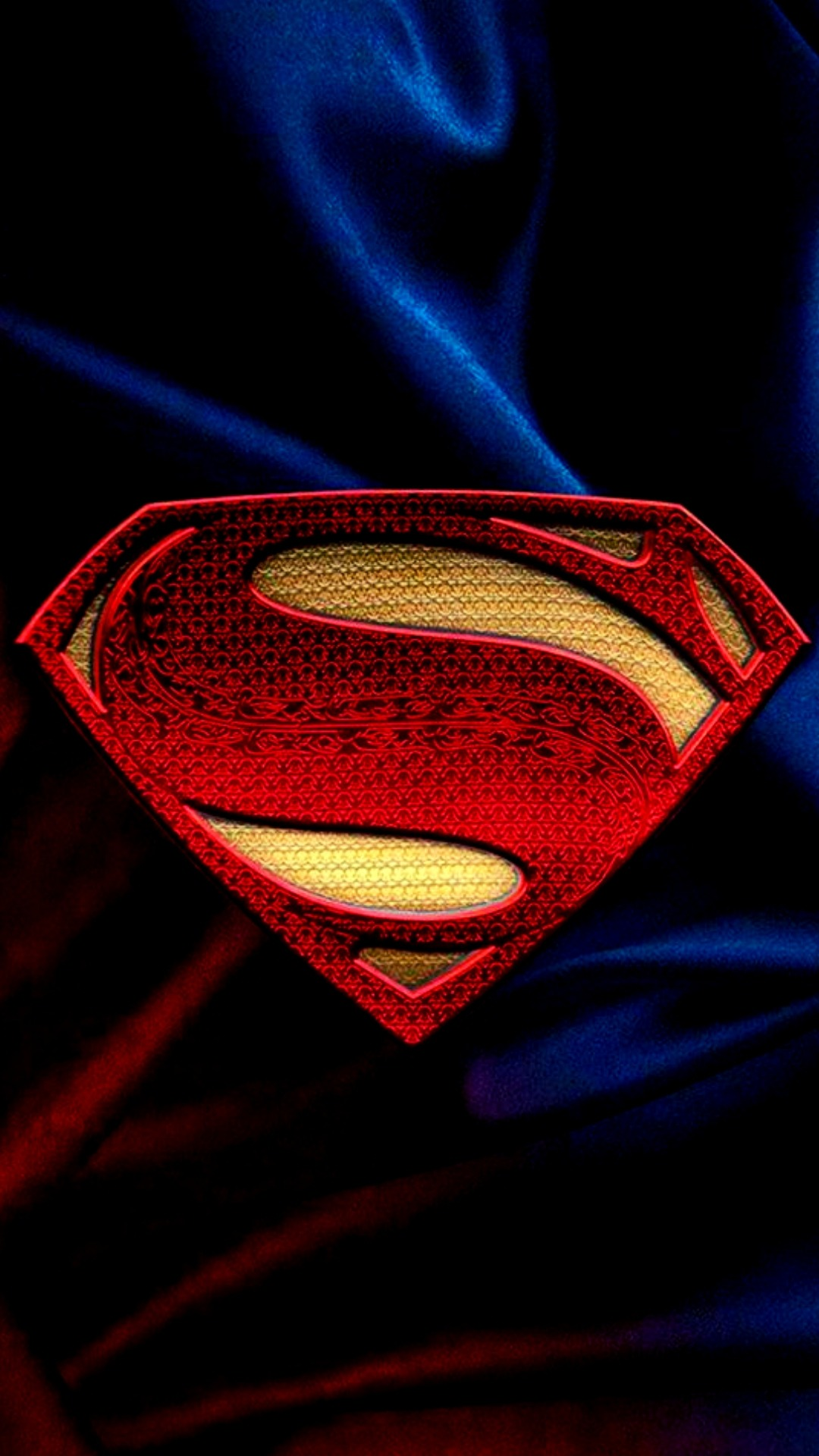 Best Superman Wallpapers Only For Iphone Users