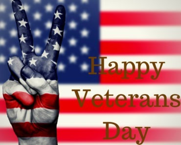 Veterans day free images