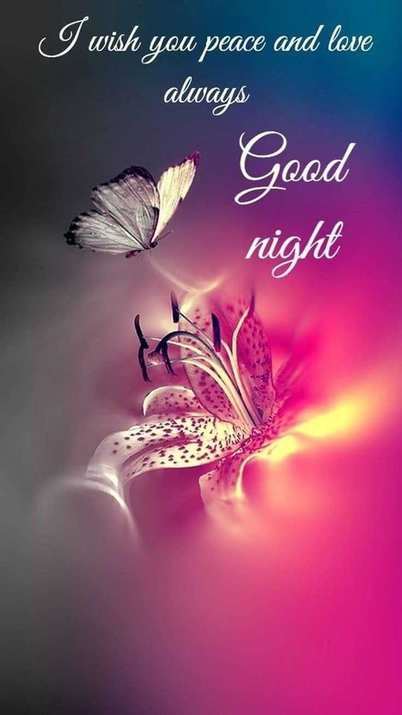 good night HD images whatsapp