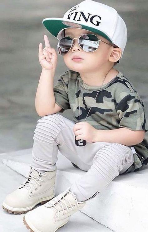 Whatsapp dp for boys